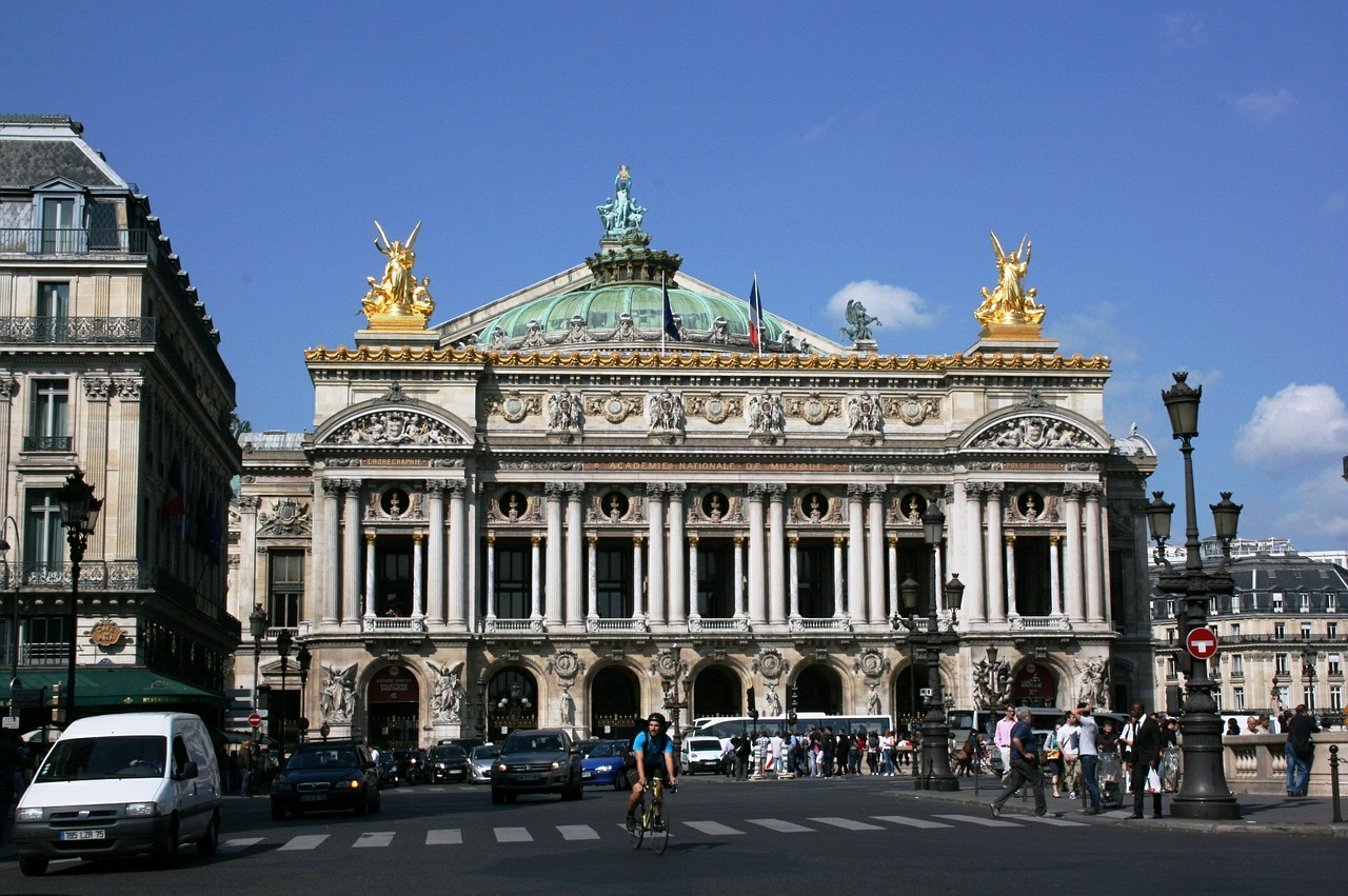 the-paris-opera-492493_1280